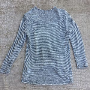 Ellen Tracy Tops - Ellen Tracy Knit Long Sleeve